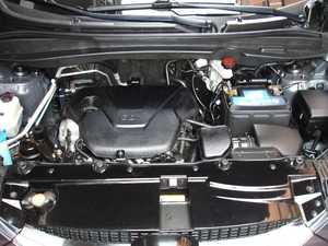 Hyundai ix35 CONFORT   - Foto 2