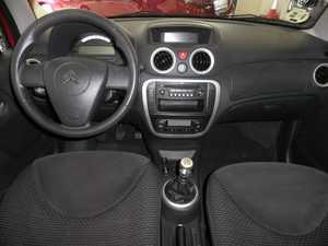 Citroën C3 1.4 HDI MOD.COOL   - Foto 2