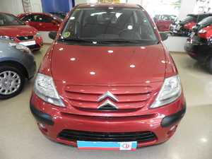 Citroën C3 1.4 HDI MOD.COOL   - Foto 3
