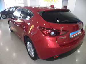 Mazda 3 1.5 DS ATTRACTION   - Foto 3