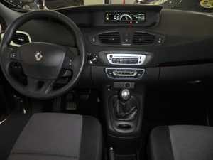 Renault Scénic 1.5 DCI  DYNAMIC   - Foto 2