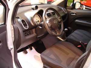 Opel Agila MOD.ENJOY   - Foto 2