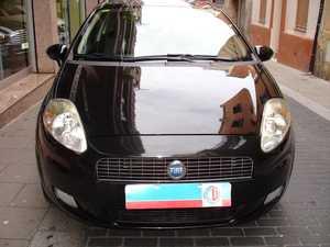 Fiat Grande punto 1.4 DYNAMIC   - Foto 2