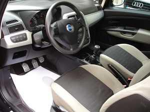 Fiat Grande punto 1.4 DYNAMIC   - Foto 3