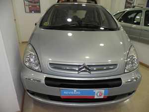 Citroën Xsara Picasso 1.6 Exclusive   - Foto 3