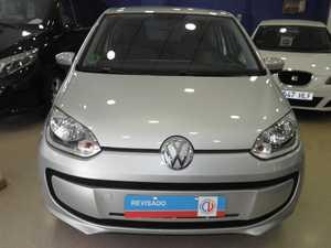 Volkswagen Up 1000 c.c.   - Foto 3
