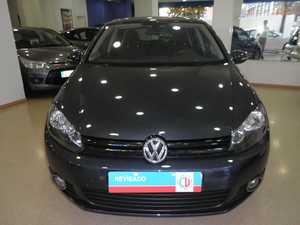 Volkswagen Golf 1.2 TSI DSG ADVANCE   - Foto 3