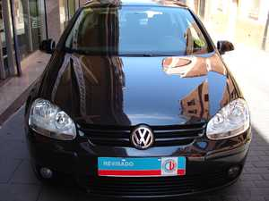 Volkswagen Golf 1.9 TDI SPORTLINE   - Foto 3