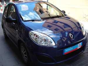 Renault Twingo 1.2 ACCES   - Foto 3