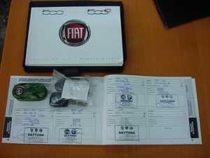 Fiat 500 S   - Foto 3