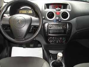 Citroën C3 1.4  Furio  5 Puertas Solo 44.000 KM  - Foto 2