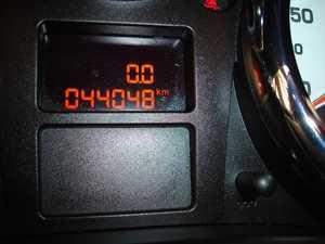Peugeot 207 1.4 XS   - Foto 2