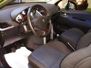 Peugeot 207 1.4 XS   - Foto 3