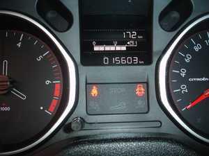 Citroën C-Elysèe 1.5HDI SÓLO 15.600 KM.  - Foto 2