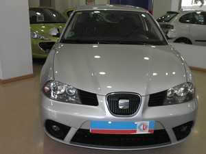 Seat Ibiza 1.6 SPORT RIDER   - Foto 3