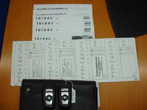 BMW X3 3.0 DS XDRIVE   - Foto 2