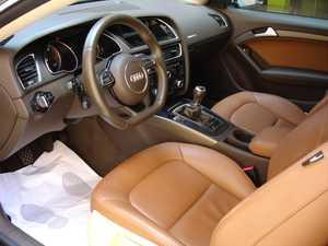 Audi A5 1.8 TFSI   - Foto 2