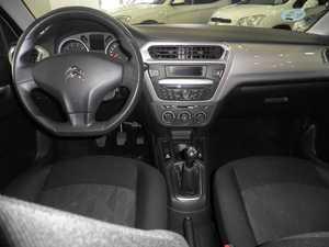 Citroën C-Elysée 1.6 GASOLINA ETIQUETA VERDE   - Foto 2