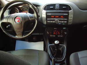 Fiat Bravo Ecojet pur. 02   - Foto 2