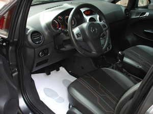 Opel Corsa 1.2 Selective   - Foto 3