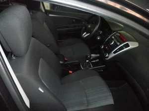 Kia Ceed 1.4 DRIVE   - Foto 2