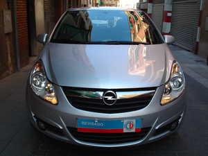 Opel Corsa 1.4 ENJOY C'MON   - Foto 3