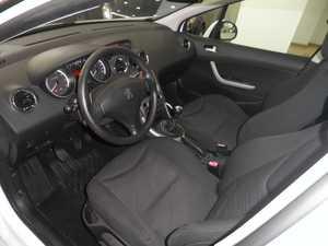 Peugeot 308 1.4 VTI ACCESS   - Foto 2