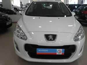 Peugeot 308 1.4 VTI ACCESS   - Foto 3