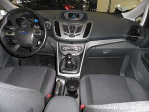 Ford C Max TREND  ECOBOOST   - Foto 2