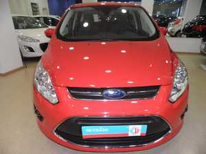 Ford C Max TREND  ECOBOOST   - Foto 3