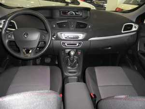 Renault Scénic 1.2 TCE  ENERGY/LIFE *SOLO 27.000 KM*  - Foto 2