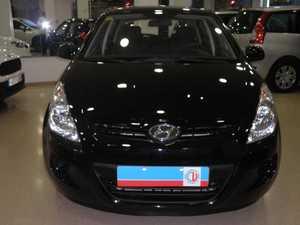 Hyundai i20 1.2 COMFORT   - Foto 2