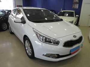 Kia Ceed CEED  1.4  DRIVE+PLUS   - Foto 2