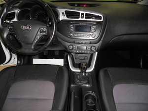 Kia Ceed CEED  1.4  DRIVE+PLUS   - Foto 3