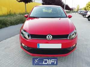 Volkswagen Polo 1.4 TDI 75CV 5P   - Foto 2