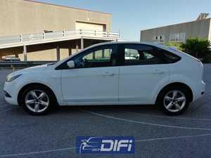 Ford Focus 1.6TDCI TREND 109 5P   - Foto 2