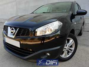 Nissan Qashqai 2.0 DCI 150 4X2 TEKNA SPORT   - Foto 2