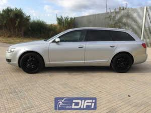 Audi A6 Avant Avant 3.0 TDI quattro tiptronic   - Foto 2