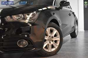 Audi A1  Sportback 1.6 TDI 90CV AMBITION   - Foto 3