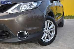Nissan Qashqai 1.6 16V 163CV ACCENTA   - Foto 3