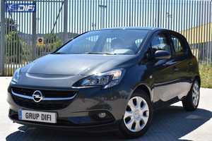 Opel Corsa 1.4 90cv 5p   - Foto 2