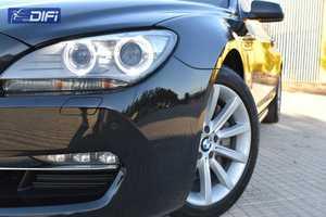 BMW Serie 6 3.0D 312CV AUTO X-DRIVE   - Foto 3