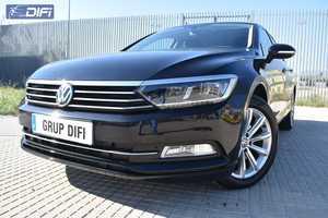 Volkswagen Passat 1.6 TDI 120CV 4P ADVANCE   - Foto 2