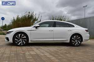 Volkswagen Arteon 2.0 TDI R-LINE 150CV DSG   - Foto 3