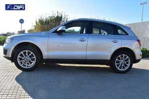 Audi Q5 2.0 TDI 170CV QUATTRO   - Foto 3