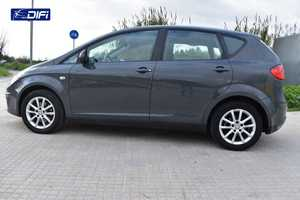Seat Altea 1.6 TDI 105cv Referemce Ecomotive   - Foto 3