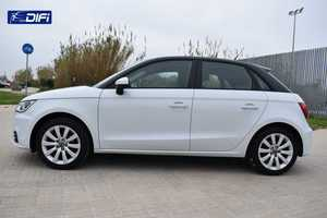 Audi A1 Sportback 1.4 TDI 90CV Attracted   - Foto 3