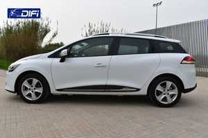 Renault Clio Sport Tou. Dynam. Energy dCi 90 Ecol. E6    - Foto 3