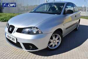 Seat Ibiza 1.4 TDI 80CV Hit   - Foto 2
