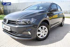 Volkswagen Polo Edition 1.0 55kW 75CV   - Foto 2
